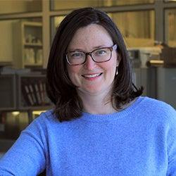 Carolyn Cummins