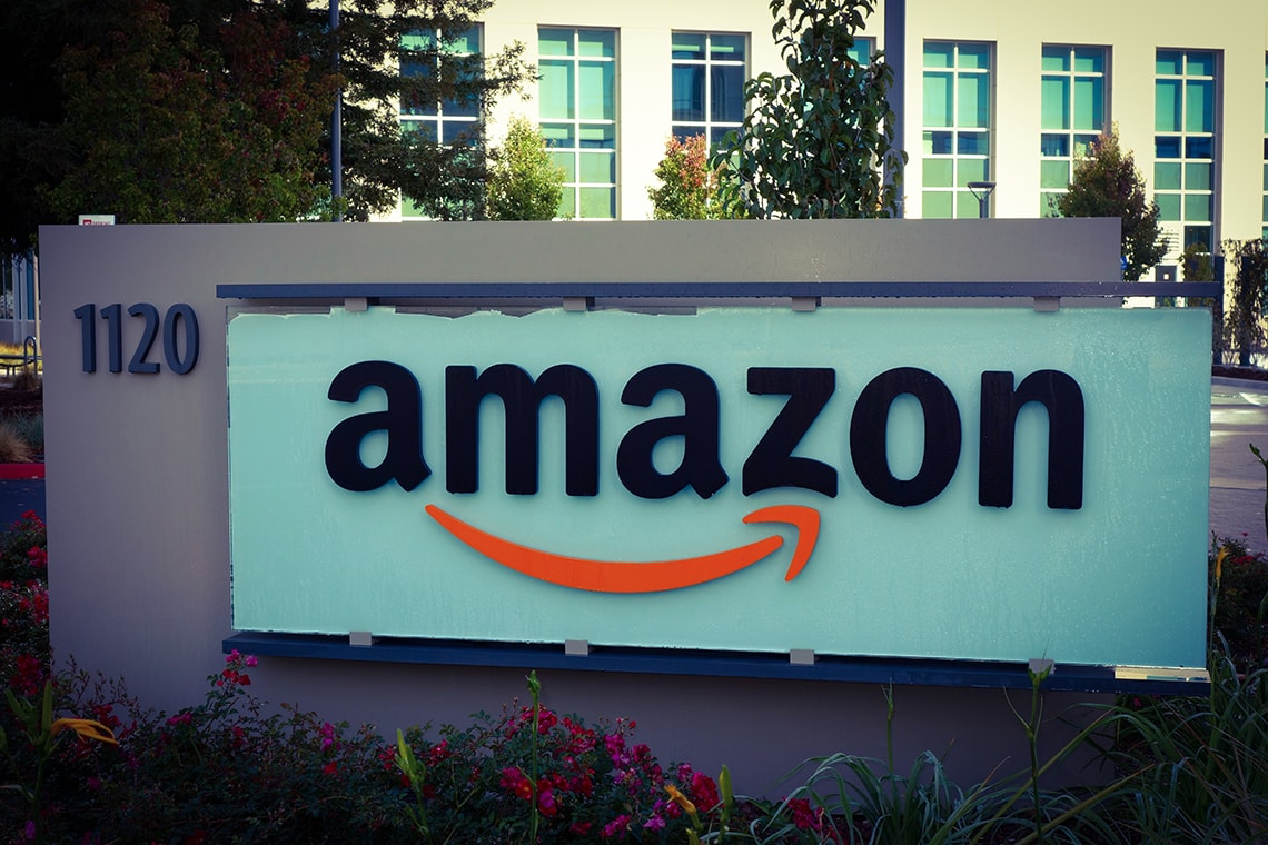 Indy Makes Top 20 List For Amazon HQ