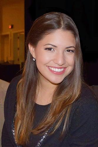Ana Karen Garza Canales
