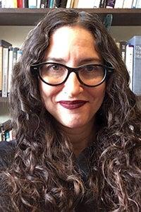 Dana Seitler