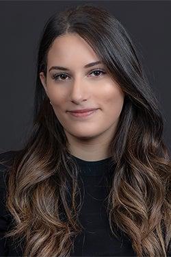 Daniela Campisi