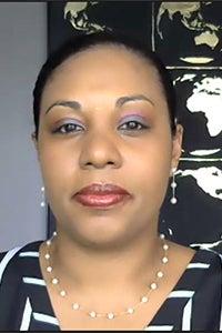 Desma charlemagne-Michel