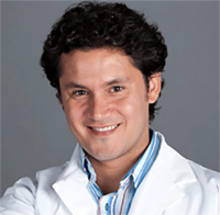 Ahmed El-Sohemy