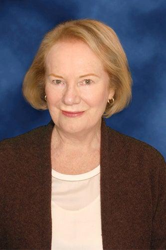 Anne Koven
