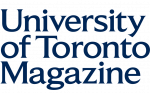 U of T World logo