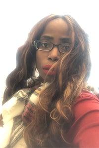 Nnenna Asidianya