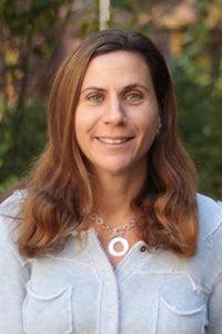 Jillian Kohler