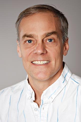 Richard Zemel