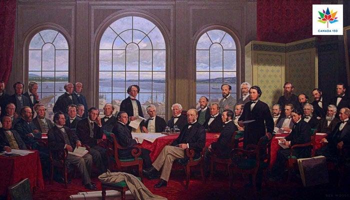 Understanding Confederation