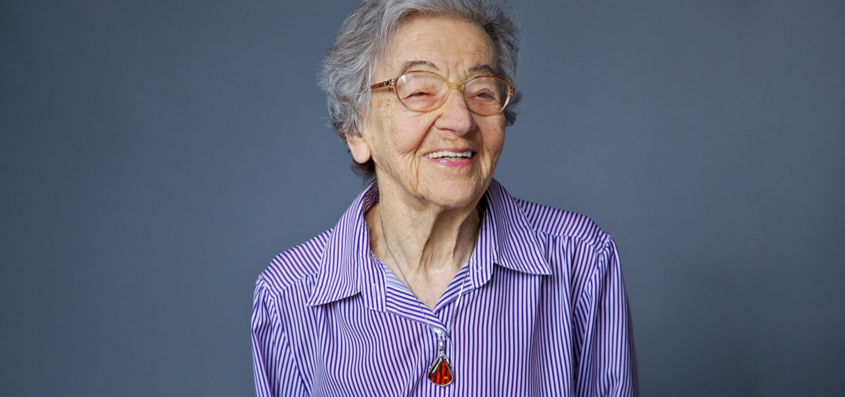Remembering University Professor Emerita Ursula Franklin