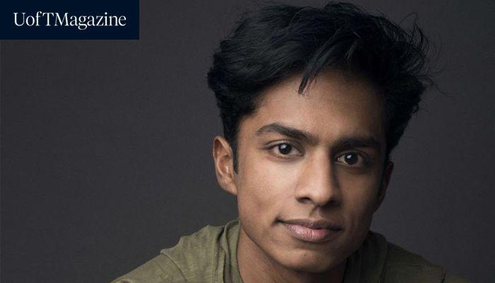The Life of Rajiv